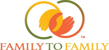 FamilyToFamily-logo