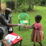 Health Camps in Isolated Communities - $150- & main photo for Health Care