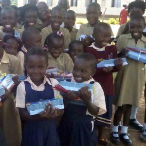 School supplies for Term 3 Sept 2016 copy