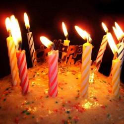birthday-cake-1184958-1598x1206
