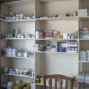 medical-supplies