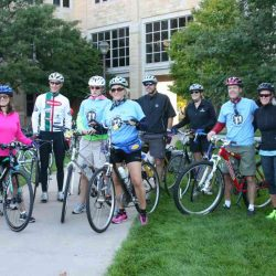 ride 2015 - jen's group