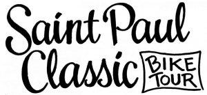 Saint paul classic logo jpeg
