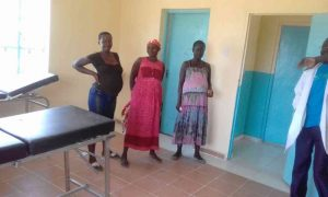 the-expectant-mothers-very-excited-to-see-the-improvements-in-the-delivery-room