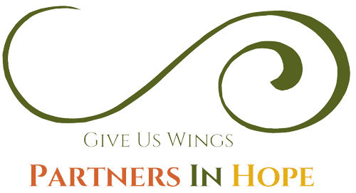 PARTNERS-IN-HOPE-transp