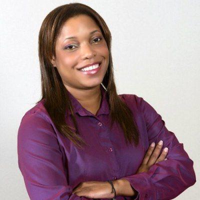 Anjie Flowers, Board Chair